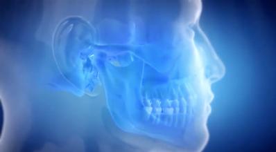 Souhaitez-vous régénérer vos dents, voire même, les faire repousser ?