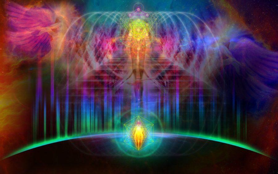 Rajeunir : la conscience, essentielle pour le changement