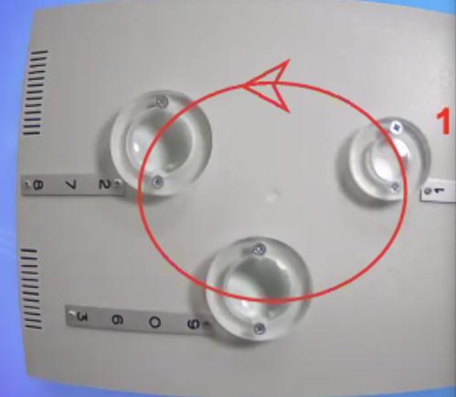 Se concentrer sur la machine quantique de Grabovoï pour rajeunir